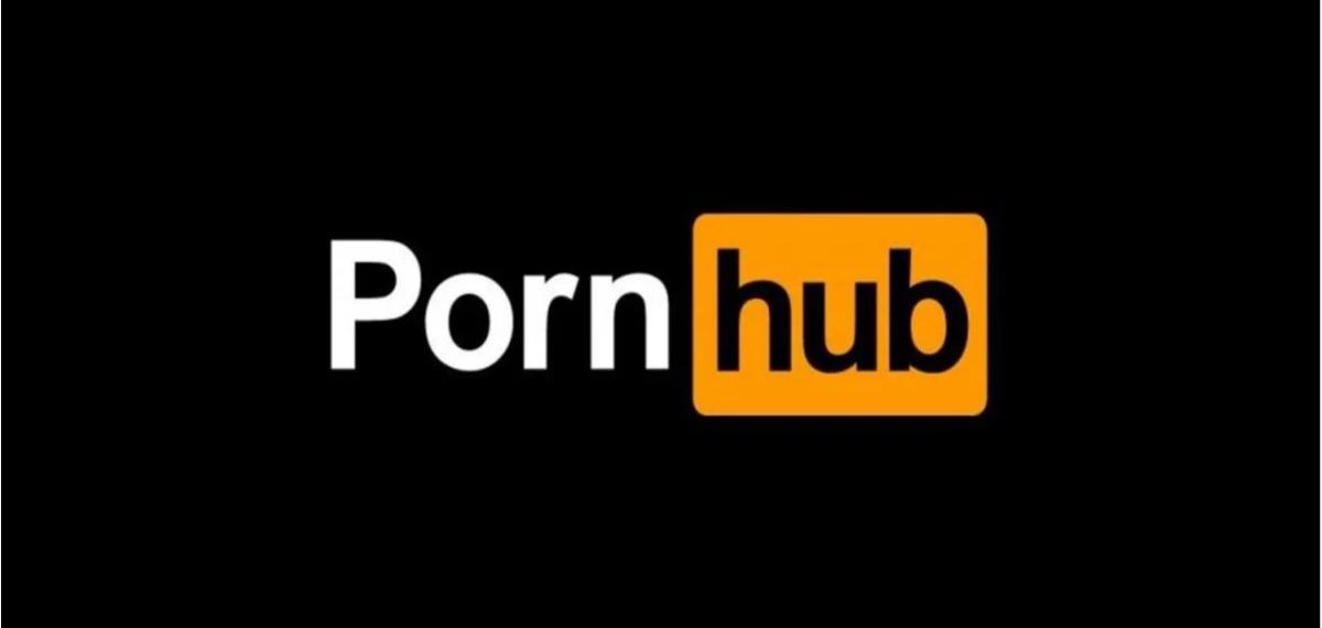 PornHub выпустил первый не порнографический фильм. Но он все равно пикантный и прогрессивный