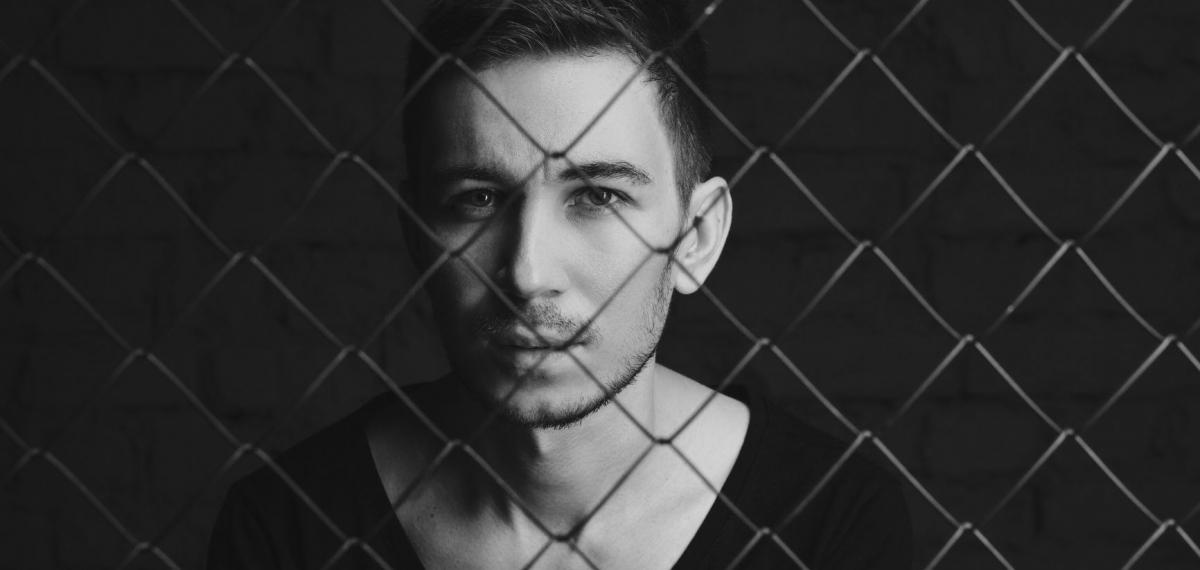 Украинский электронщик Cepasa даст сольный концерт в Малой Опере