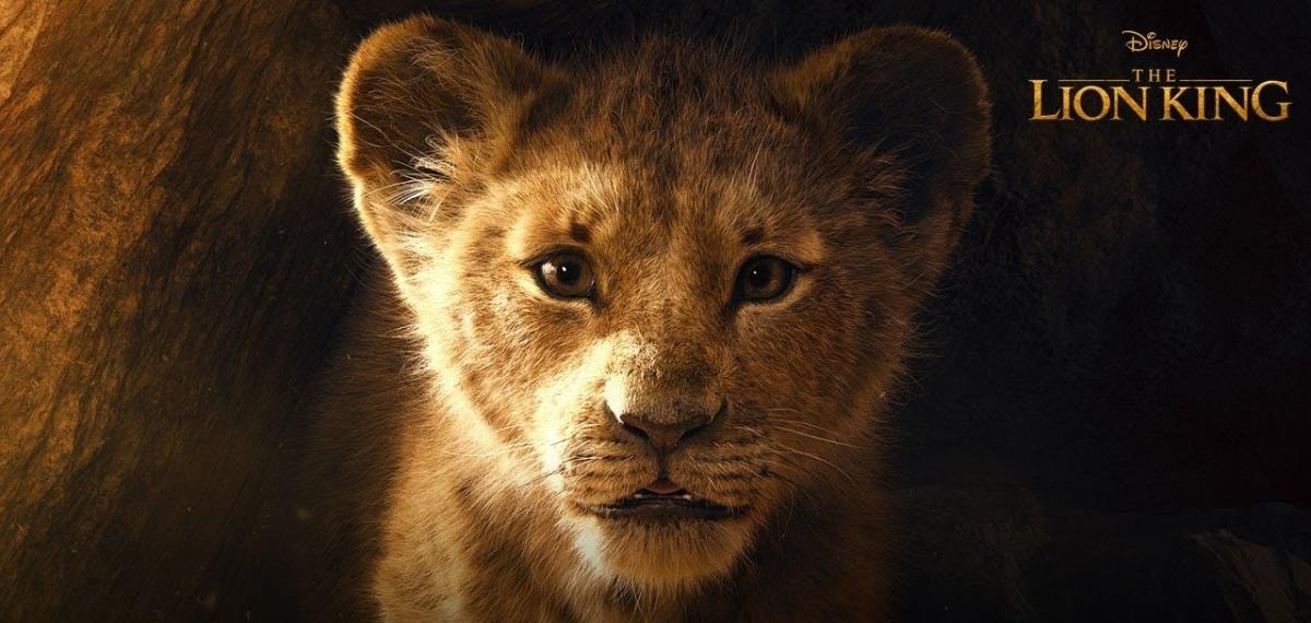 Трейлер ремейка «Король Лев» стал самым популярным тизером от Disney за всю историю