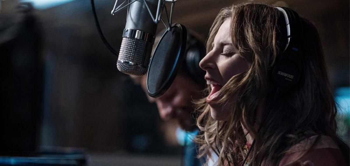 Полный саундтрек-лист фильма «Звезда родилась» от Леди Гаги и Бредли Купера