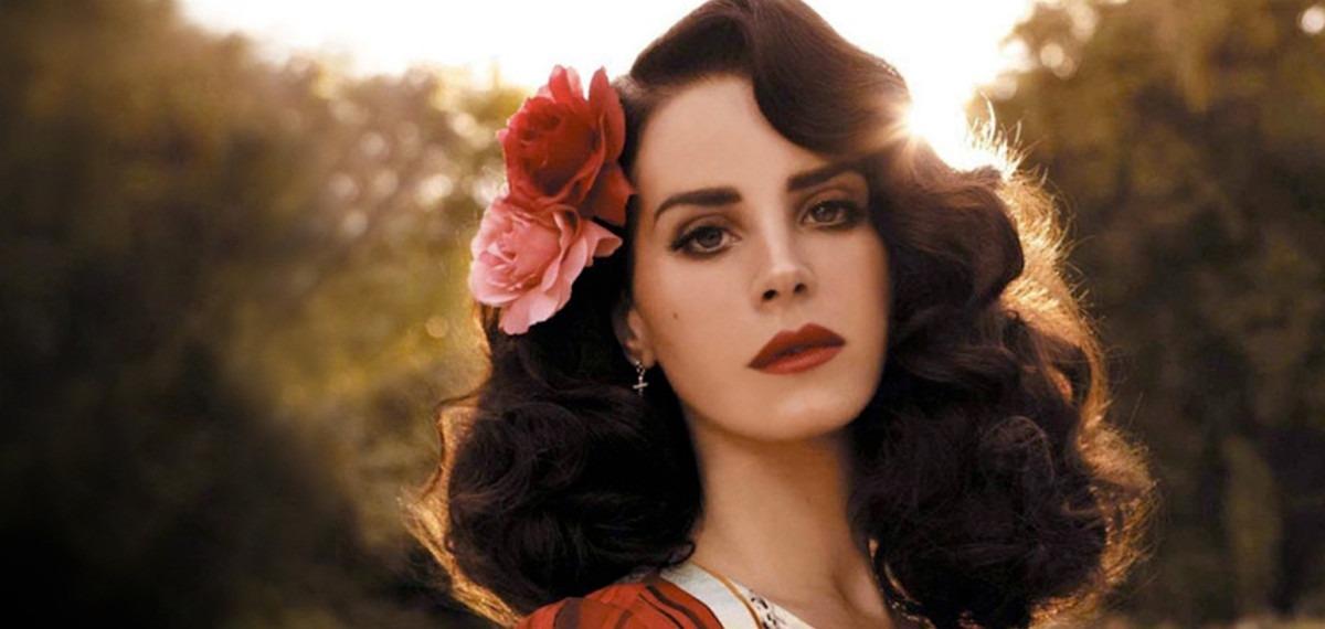 Lana Del Rey анонсировала выход новых песен