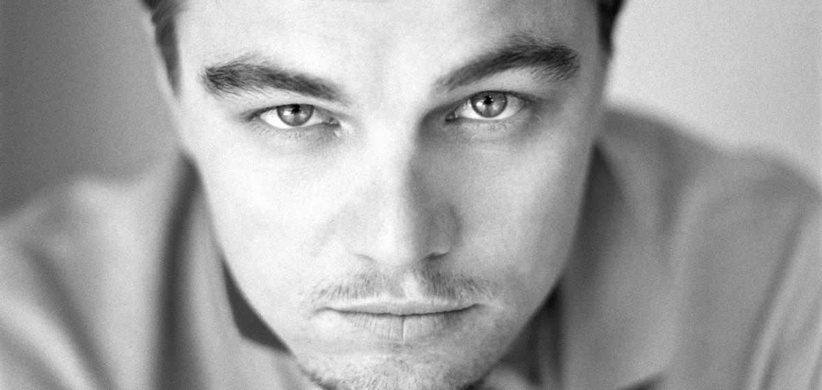 С Днём рождения, Лео: Самые яркие и убедительные роли Ди Каприо