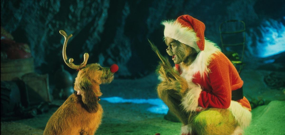 Самые красивые и атмосферные фильмы про Рождество. Спойлер - «Один дома» тут нет