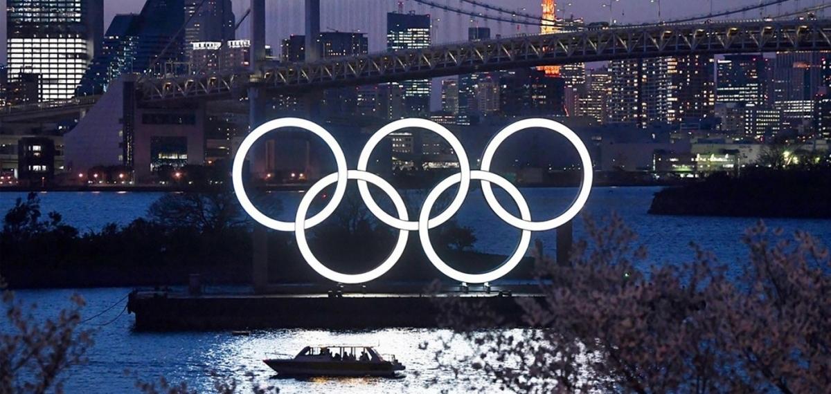 Креативный директор церемонии открытия Олимпиады уволен из-за шутки о Холокосте. И он не первый