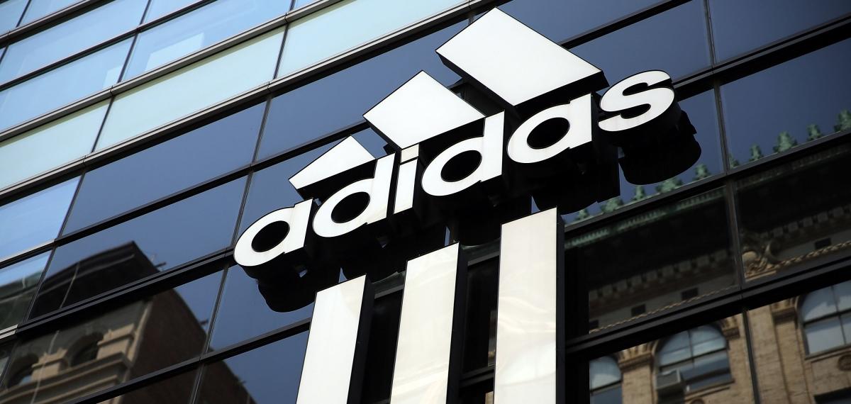 Какие молодцы: Adidas, Patagonia и Reebok признаны самыми «прозрачными» модными брендами