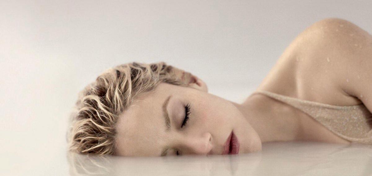 Шакира презентовала сингл из нового альбома