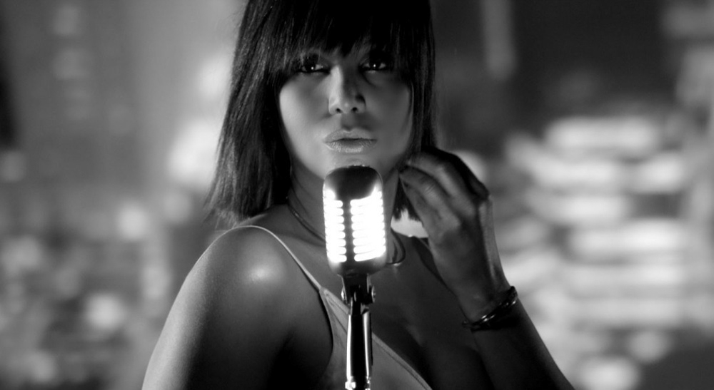 Toni Braxton представила заглавный сингл нового альбома