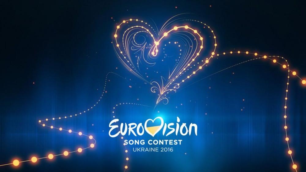 Определен весь состав жюри Национального отбора на «Евровидение-2018»