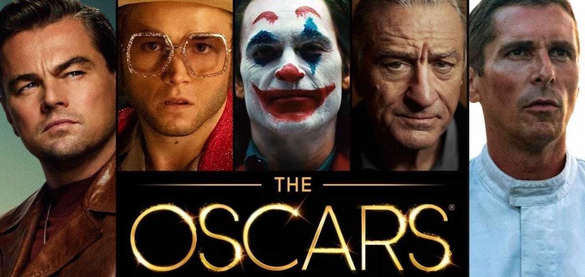 Господа, делайте ваши ставки! Полный список номинантов на премию «Оскар-2020»
