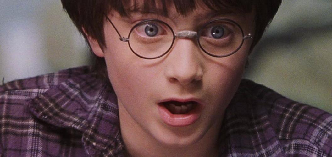 Чем не волшебство: Дж. К. Роулинг опубликует еще 4 книги о вселенной Гарри Поттера