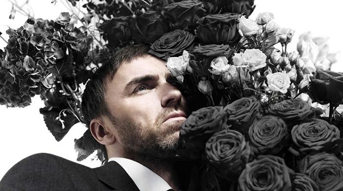 Экс-креативный директор Dior - Раф Симонс возглавит Calvin Klein