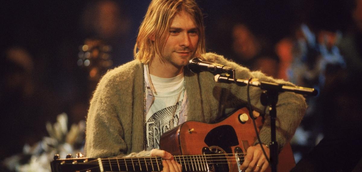 Легендарная песня Smells Like Teen Spirit группы Nirvana достигла 1 миллиарда просмотров на YouTube: Вот, что это значит для рок-музыки