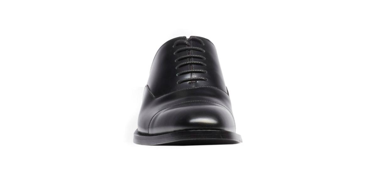 Туфли-шлепанцы: Зацените первыми сумасшедшую новинку от Balenciaga