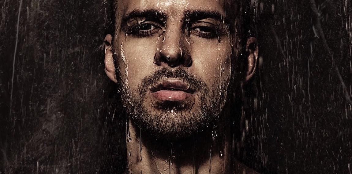 Макс Барских выпустил англоязычную версию сингла «Последний летний день»