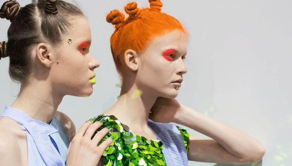 Стало известно расписание Ukrainian Fashion Week FW 18-19