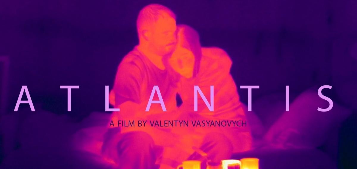 Лучшие из лучших: Украинская «Атлантида» и «Джокер» победили на Венецианском кинофестивале