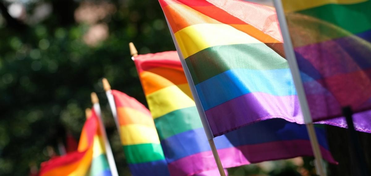 ЛГБТ+ запретили полицейским Нью-Йорка присутствовать на NYC Pride