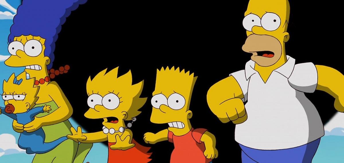 Шоураннер «Симпсонов» отвечает на слухи о том, что самое продолжительное шоу в истории скоро закроется