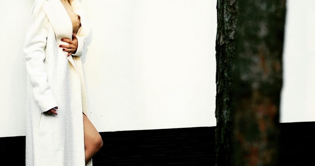 Loboda впервые показала красавицу-дочь Евангелину: эксклюзив Viva!