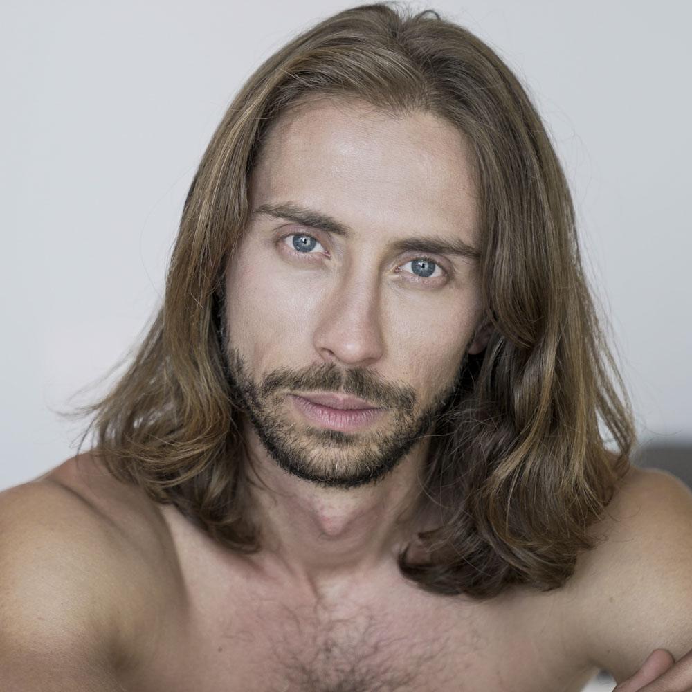 Давай поговорим про секс усы выпуски