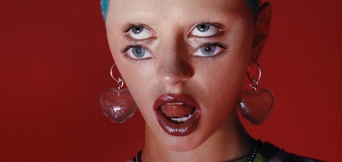«Девственницы-самоубийцы»: Marc Jacobs посвятил коллекцию культовому фильму о юности