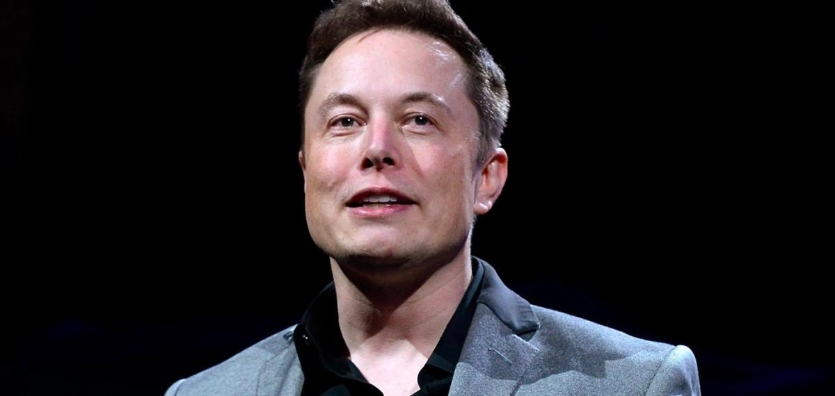 Илон Маск обогнал Билла Гейтса и стал вторым в списке богатейших людей мира