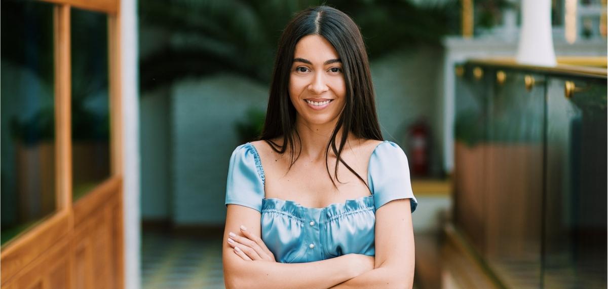 Как взломать популярность или Почему нам всем нужен SMM: Интервью с Анной Тильняк