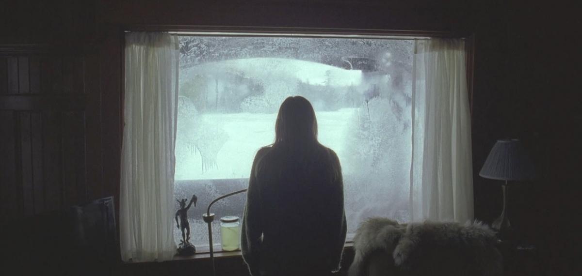 Смотрите жуткий трейлер к новому фильму ужасов «The Lodge»