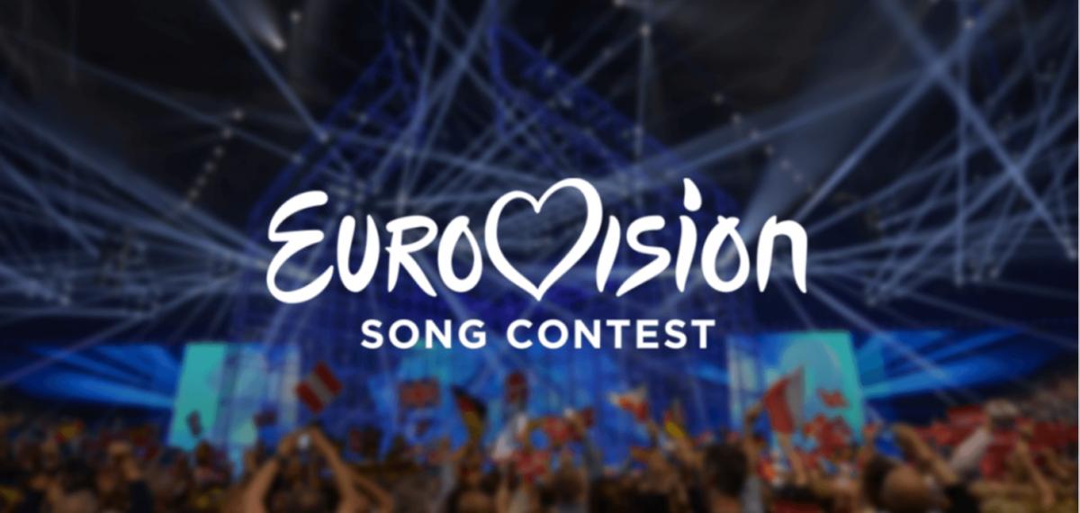 Maruv, договор с НОТУ, отказ других участников: Большая статья о том, почему Украина не едет на Евровидение-2019