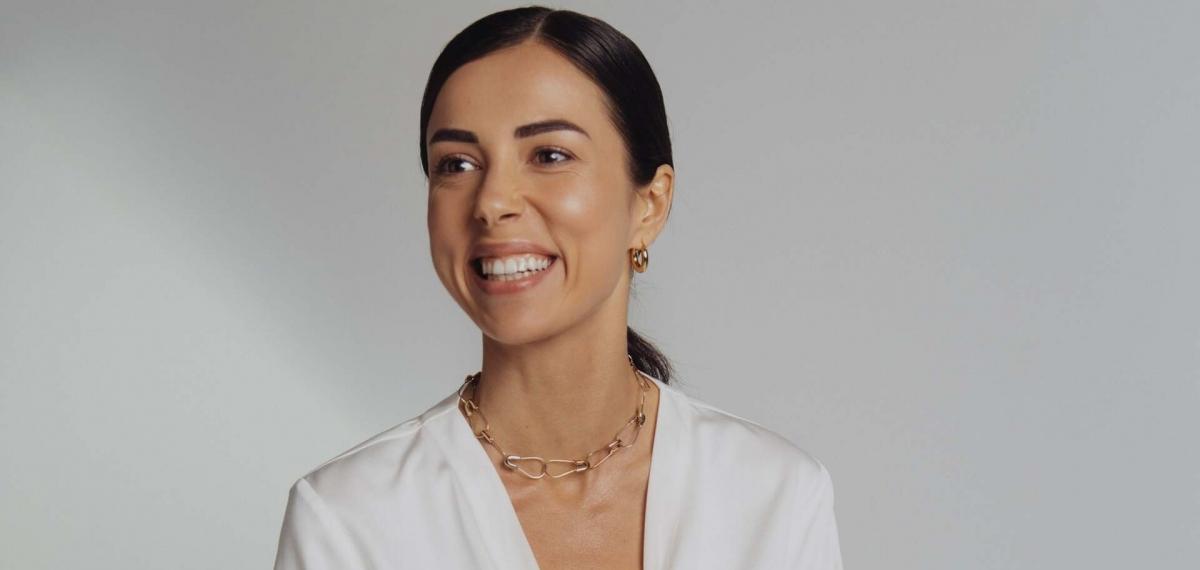 О маммопластике и любви к себе: спецпроект Fox lingerie