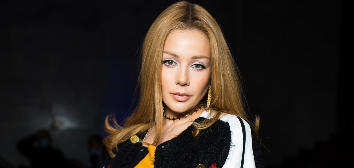 «Леся Українка: 150 імен»: Открытие глобального проекта, посвященного великой женщине