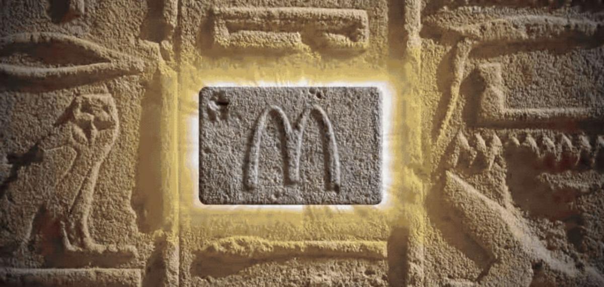 """""""Вільна каса"""": Археологи раскопали древний фаст-фуд в Помпеях"""