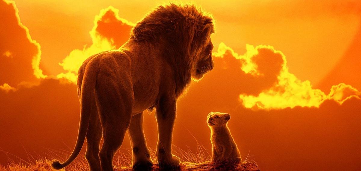«Король Лев»: Новый трейлер самого ожидаемого диснеевского ремейка с Дональдом Гловером и Бейонсе
