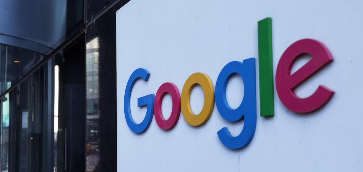 Google представляет новую функцию для поощрения гендерно-нейтрального языка