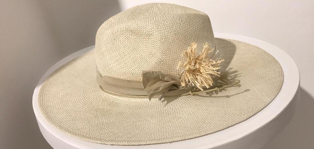 Мадонна и Алессандра Амбросио выбирают шляпы украинского бренда Ruslan Baginskiy