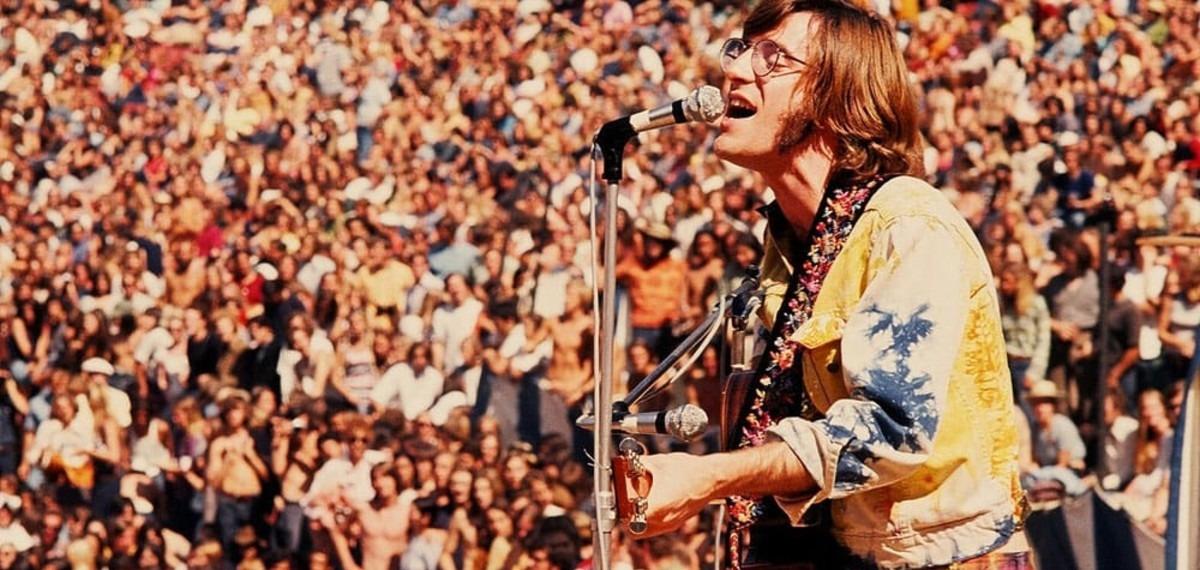 Woodstock-50 под угрозой: Как и почему могут отменить легендарный фестиваль