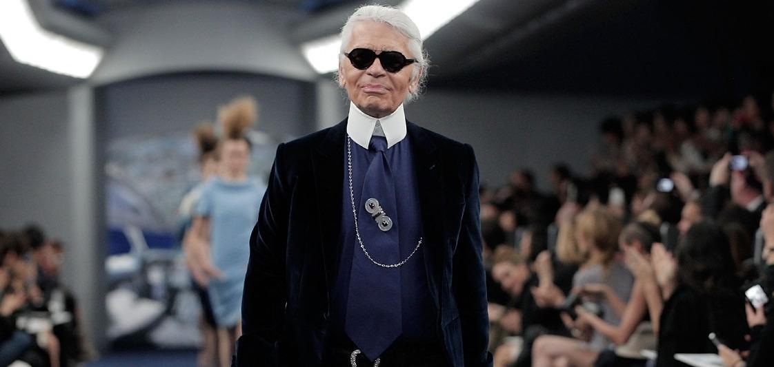 Занимательная статистика: Paris Fashion Week обошел другие города в Instagram в течение месяца моды